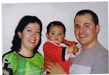 La meva família