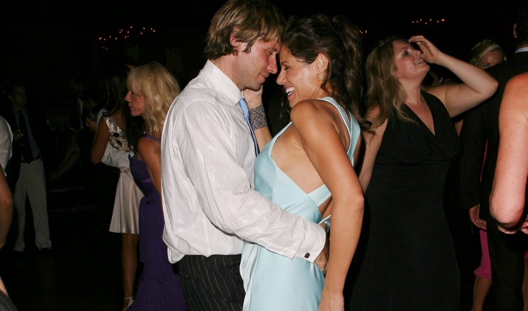 roger howarth wilson affair atwt ask the actor marie