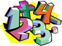 http://1.bp.blogspot.com/_0Ve9o0IXWIM/S70O94xqPBI/AAAAAAAAADw/sg3rIFoF73E/s320/sumas.jpg