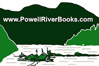 http://www.powellriverbooks.com