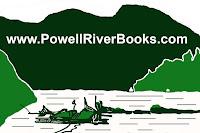 http://www.powellriverbooks.com