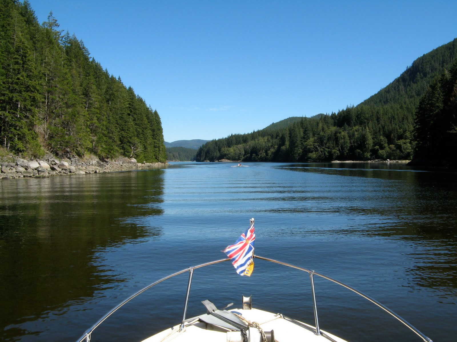 update: float cabins for sale on powell lake bc - dollar producing birds