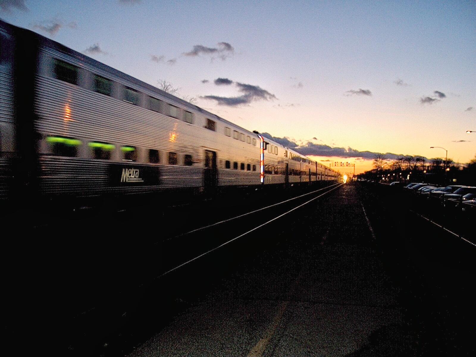 aurora to chicago train schedule pdf