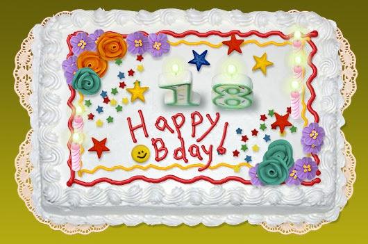 Virtual Cake Design Program : TheoWorlds  Blog: TheoWorlds launches the Virtual Cake ...