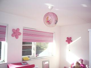 Bukuharian kei roze meiden kamer - Kamer voor meiden ...