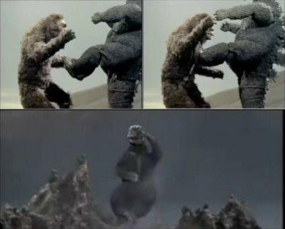 dinosaurs having sex