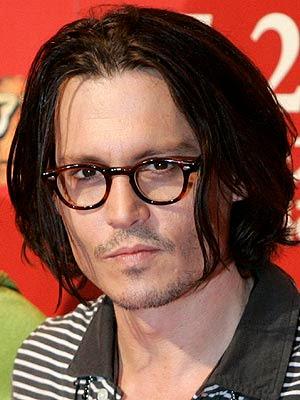 Tendências 2011 para óculos de grau masculinos   Tendências   ÓCULOS ... 6fe13ed52f