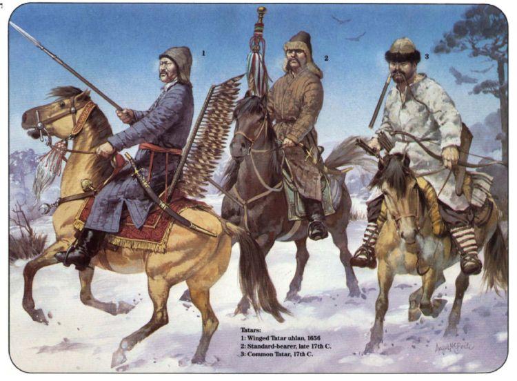 türk mədəniyyəti tarixi ile ilgili görsel sonucu