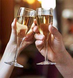 [champanhe1.jpg]