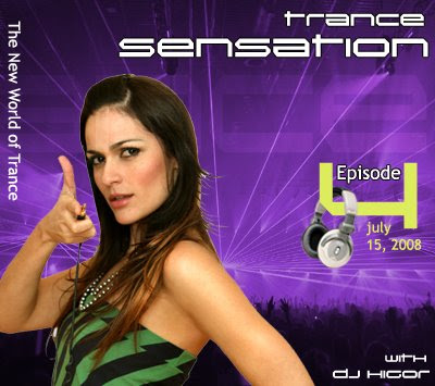 DJ HIGOR - TRANCE SENSATION 4 FIGURA+TRANCE+SENSATION+copy