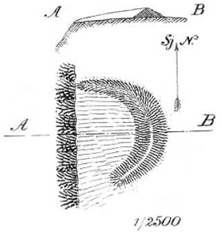 sl. 15