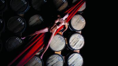 Di Vino - Vinho a Nu fotoscelebridades.co.cc