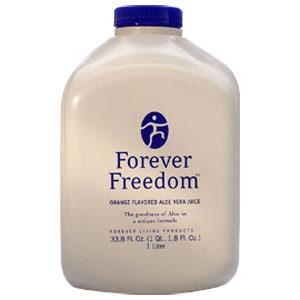 Forever+Freedom Forever Freedom