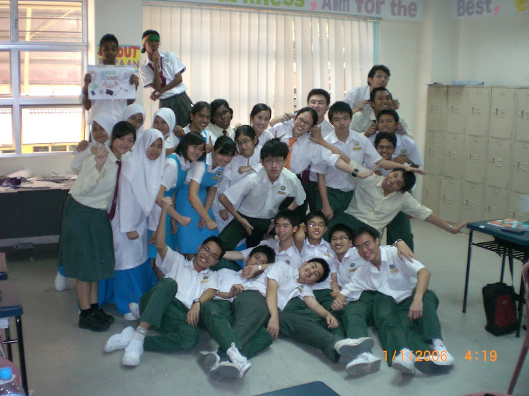 sweet memories 5 angsana !