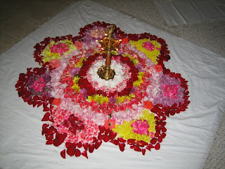 Dallas Onam