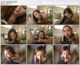 Порно Азиатки: Tia Tanaka [фильмы и порно-ролики]