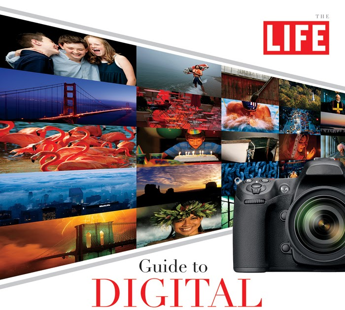 monroe gallery of photography joe mcnally the life guide to rh monroegallery blogspot com life guide to digital photography life guide to digital photography pdf download
