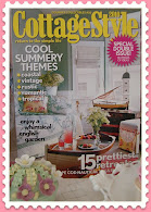 Cottage Style May 2010