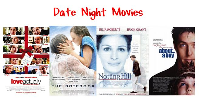 Date Night The Movie Quotes: Whatever Dee-Dee Wants, She's Gonna Get It: Date Night
