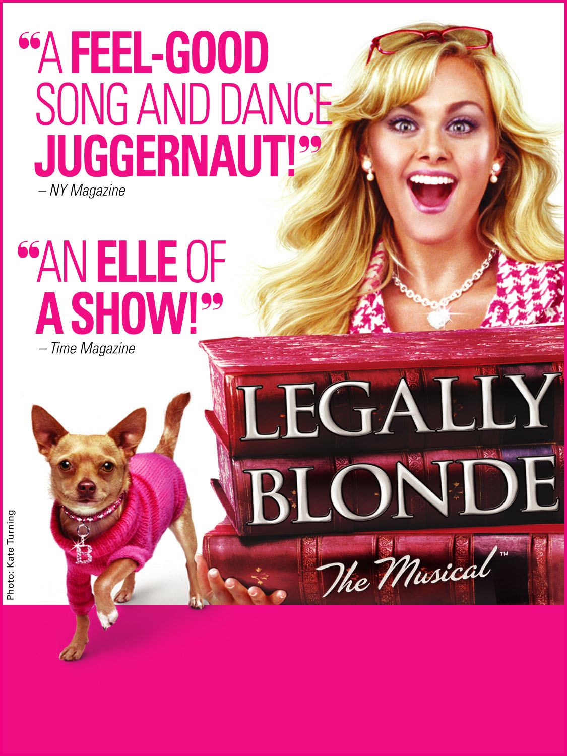 Serious from legally blonde other adult videos