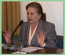 Ιωάννα Γκαραγκούνη
