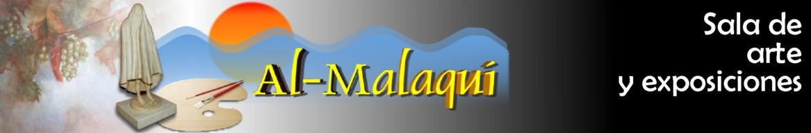 Sala de Arte y Exposiciones Al-Malaqui