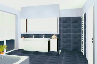 baualarm bei rina und paddy von altrosafarbenen schaumtr umen und vermeintlichen engp ssen. Black Bedroom Furniture Sets. Home Design Ideas
