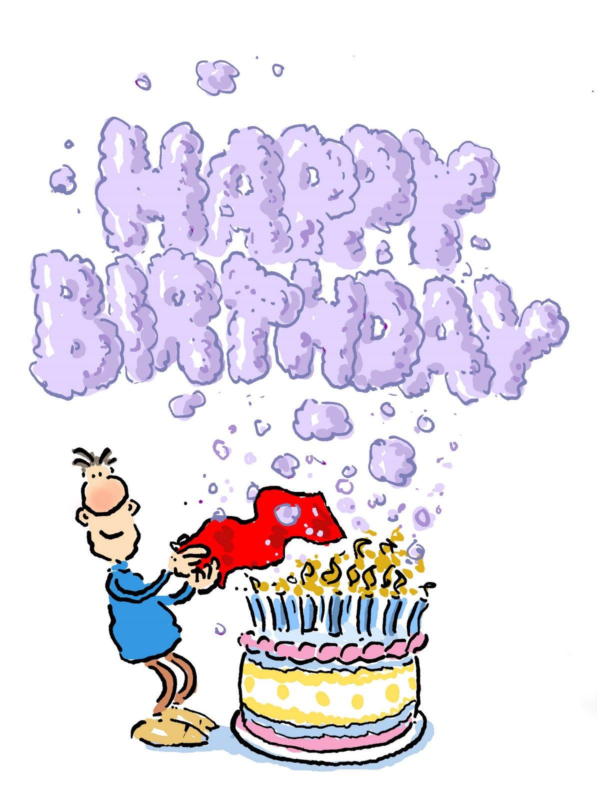 [Happy-Birthday.jpg]