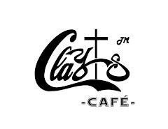 Clayts Café