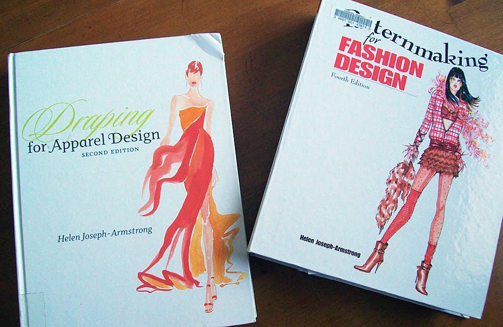 Helen Armstrong Pattern Making Book Pdf Free Download