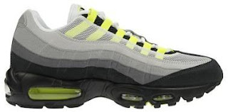 95a8baa892 The shoe above, dubbed by Skechers as the