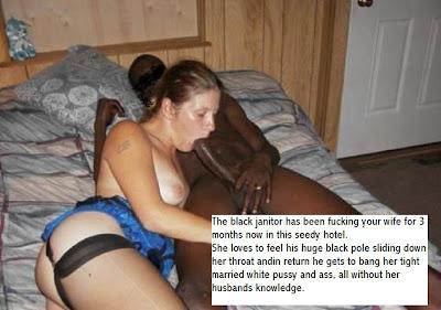 bully fucks wife captions