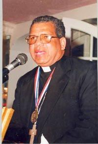 San Pedro de Macorís: donde la pobreza se enseñorea