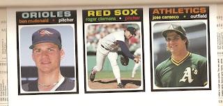 Marks Ephemera Scd Baseball Card Price Guide