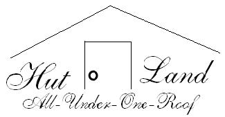 Company Profile: Housekeeping Price List