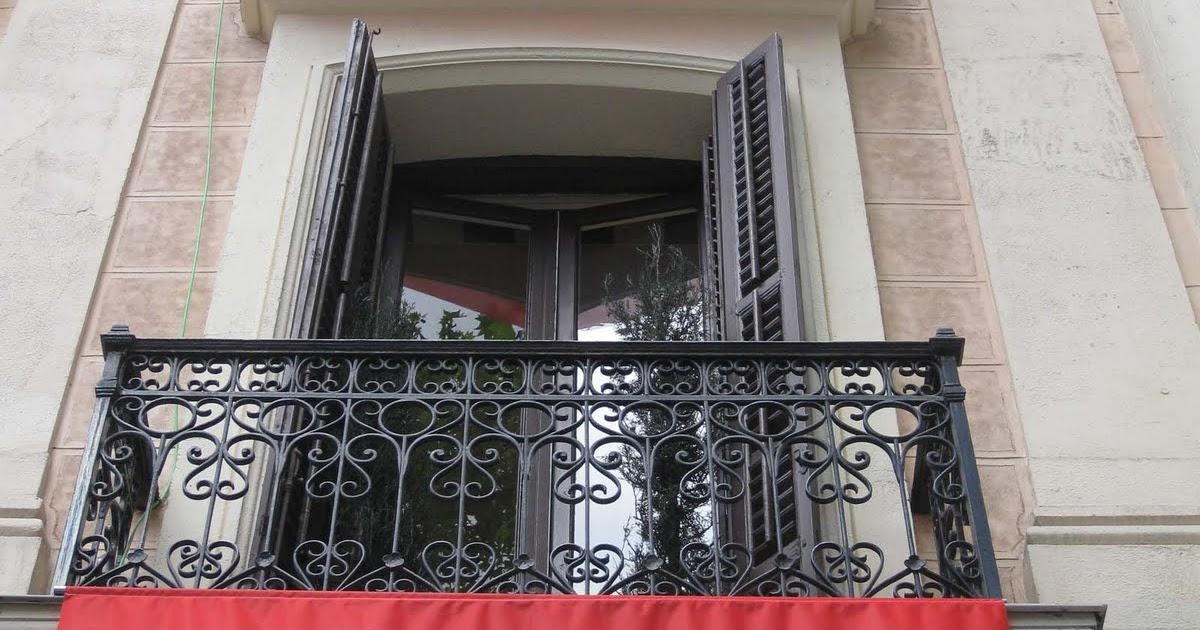 Casa Decor Barrio Salamanca