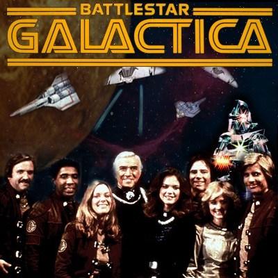 kampfstern galactica besetzung