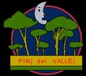 Ceip Pins del Vallès