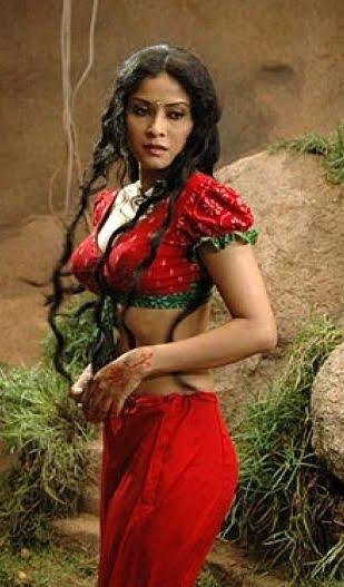 My indian wife sneha nice fuck video p2 - 5 6