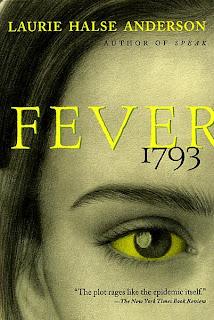 Resultado de imagen para fever 1973