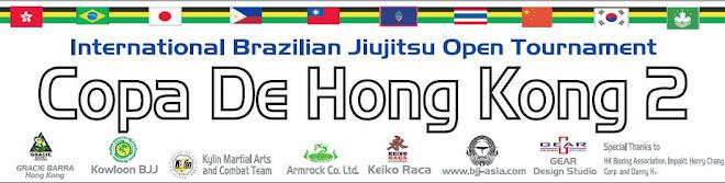 Copa de HK 2