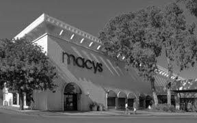 Stockton Auto Mall >> The Department Store Museum: Macy's California, San ...