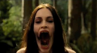 Jennifer's Body le film
