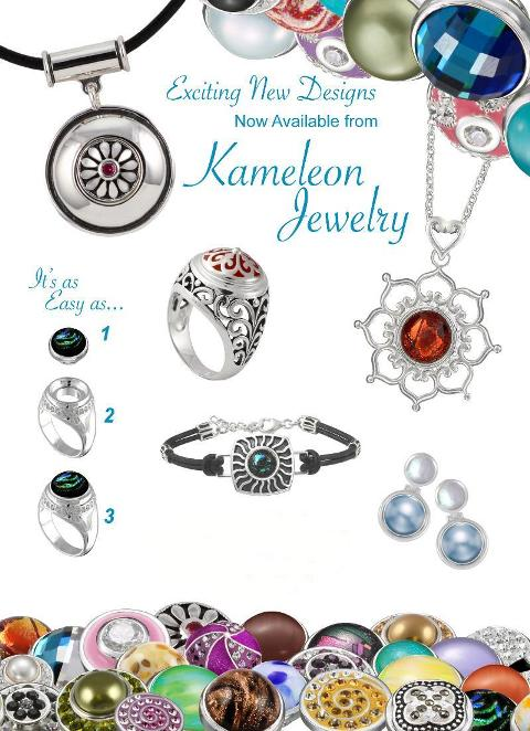 camilion jewelry ridge traditions kameleon jewelry trunk show this week 9594