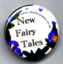 Visit New Fairy Tales...