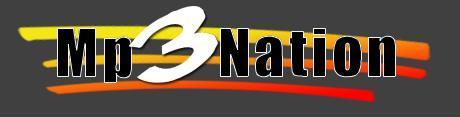 MP3 Nation - Malayalam