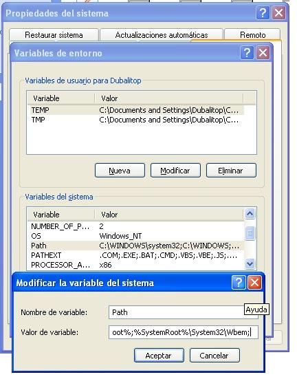 jdk pour netbeans 6.9.1