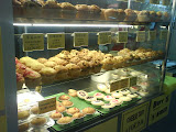 SLII Muffin