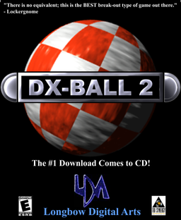 Dx ball 2 oyun download siberman android apk driver - Dx images download ...