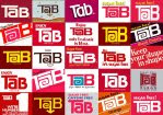 A Plethora of TaB